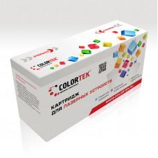 Картридж Colortek для Dell 1100