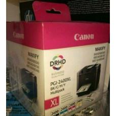Canon iR C1225 / MF 810 / 820